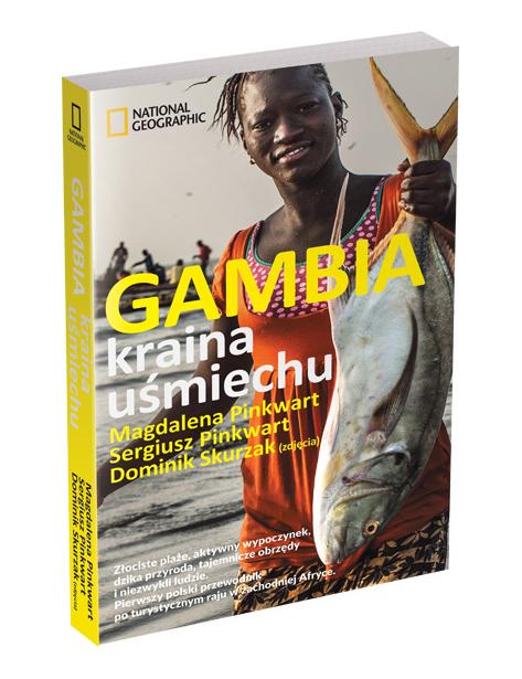 GAMBIA_3D_MIEKKA_360x600